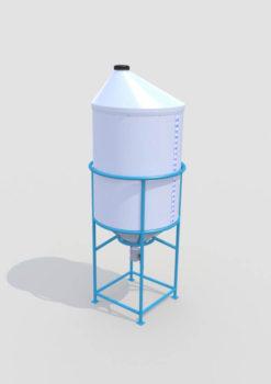 Tanque-cilindrico-1100-litros-fundo-conico-27-01100-83