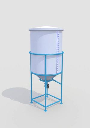 Tanque-cilindrico-1100-litros-fundo-conico-27-01101-83