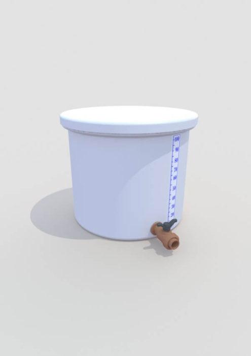 Tanque-cilindrico-118-litros-fundo-plano-25-00118-83