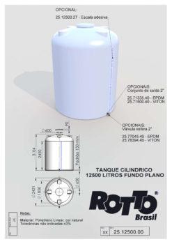 Tanque-cilindrico-12500-litros-fundo-plano-25-12500-00