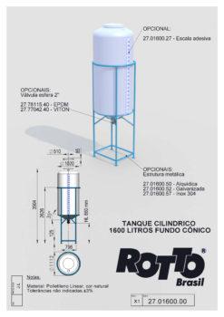 Tanque-cilindrico-1600-litros-fundo-conico-27-01600-00