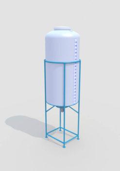Tanque-cilindrico-1600-litros-fundo-conico-27-01600-83
