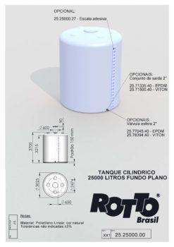 Tanque-cilindrico-25000-litros-fundo-plano-25-25000-00