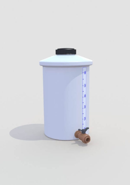 Tanque-cilindrico-70-litros-fundo-plano-25-00071-83