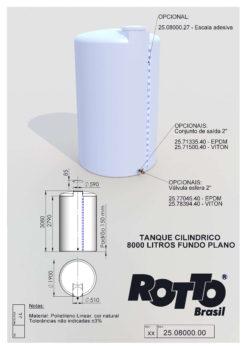 Tanque-cilindrico-8000-litros-fundo-plano-25-08000-00