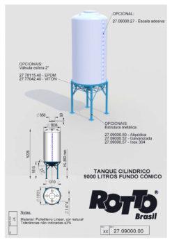 Tanque-cilindrico-9000-litros-fundo-conico-27-9000-00