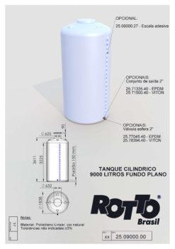 Tanque-cilindrico-9000-litros-fundo-plano-25-09000-00
