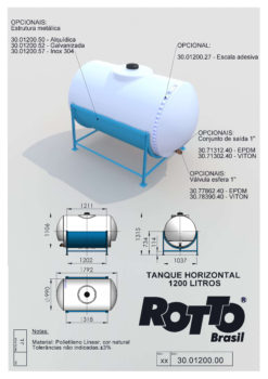 Tanque-cilindrico-horizontal-de-1200-litros-30-01200-00