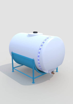 Tanque-cilindrico-horizontal-de-1200-litros-30-01200-83