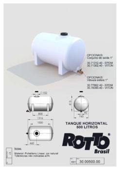 Tanque-cilindrico-horizontal-de-500-litros-30-00500-00