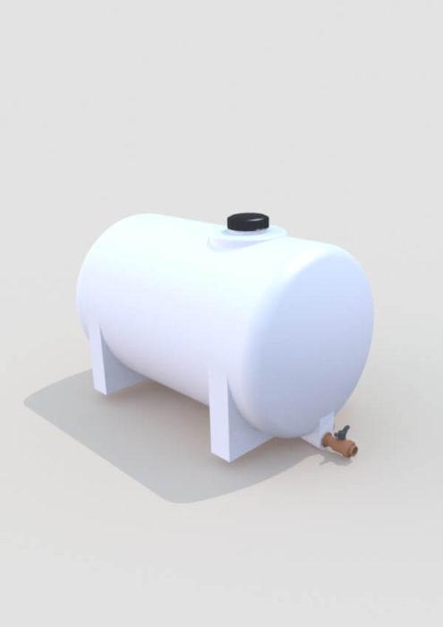 Tanque-cilindrico-horizontal-de-500-litros-30-00500-83