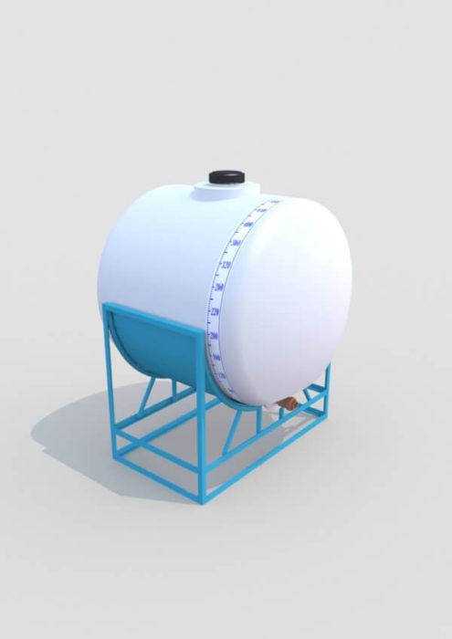 Tanque-cilindrico-horizontal-de-640-litros-30-00640-83