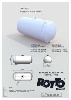 Tanque-cilindrico-horizontal-de-6500.00-litros-30-06500-00