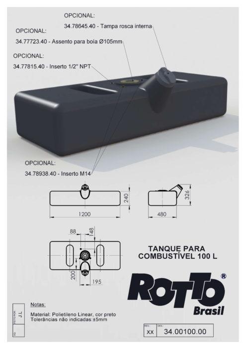 Tanque-para-Combustivel-100-L-34-00100-00