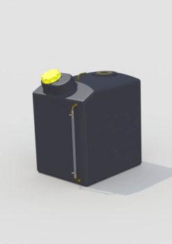 Tanque-para-Combustivel-125-L-34-00125-83