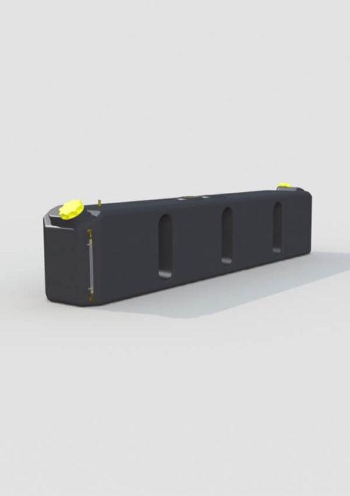 Tanque-para-Combustivel-300-L-34-00300-83