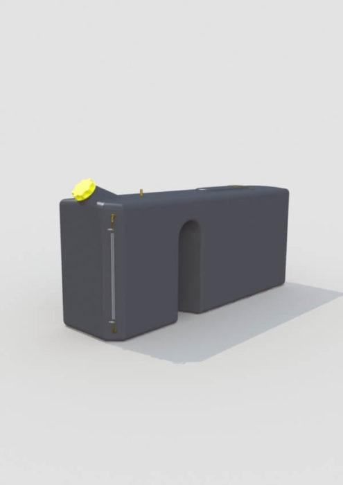 Tanque-para-Combustivel-355-L-34-00355-83
