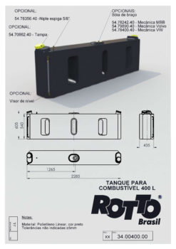 Tanque-para-Combustivel-400-L-34-00400-00