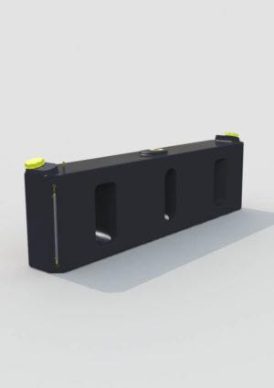 Tanque-para-Combustivel-400-L-34-00400-83
