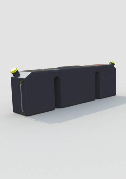 Tanque-para-Combustivel-500-L-34-00500-83