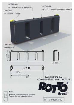 Tanque-para-Combustivel-650-L-modelo-B-34-00651-00