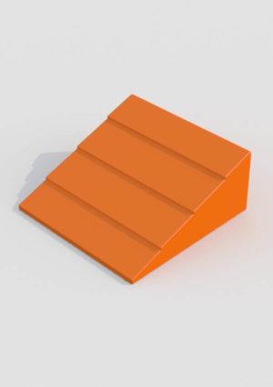 Telhado-metade-1200-x-1200-mm-15-70020-83