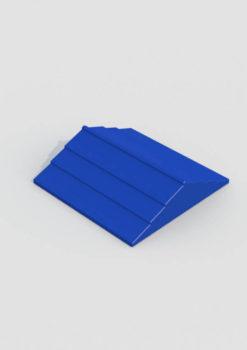 Telhado-simples-1200-x-1200-mm-15-70015-83