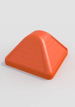 Telhado-simples-1200-x-680-mm-15-70025-83
