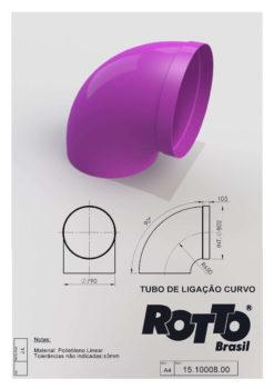 Tubo-de-Ligacao-Curvo-90-graus-Raio-650-15-10008-00