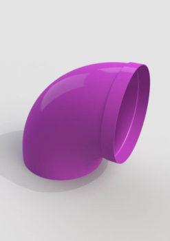 Tubo-de-Ligacao-Curvo-90-graus-Raio-650-15-10008-83
