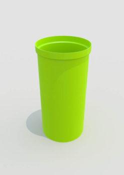 Tubo-de-ligacao-Reto-1500-mm-15-15006-83