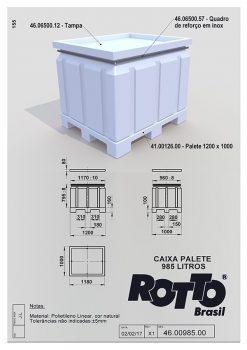 Caixa-Paletizada-985-litros-46-00985-00-41-X1