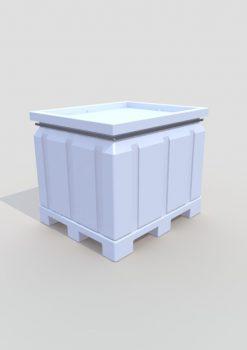 Caixa-Paletizada-985-litros-46-00985-83-X1