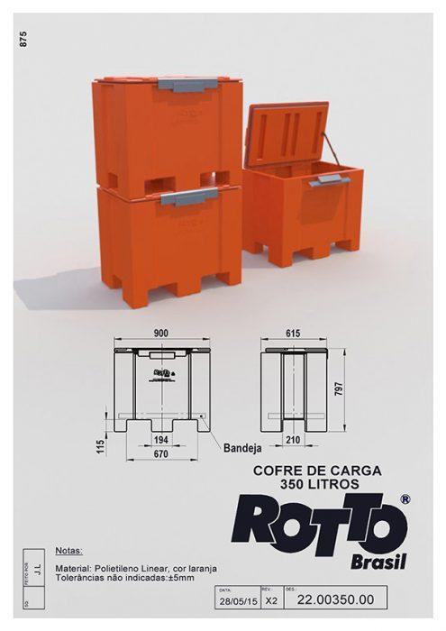 Cofre-de-Carga-350-Litros-22-00350-00-40-X2
