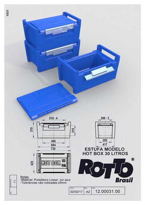 Estufa-modelo-Hot-Box-30-litros-12-00031-00-40-A2