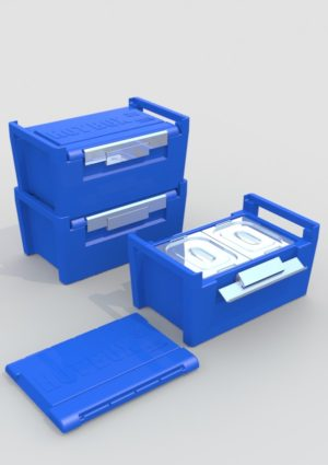 Estufa-modelo-Hot-Box-30-litros-12-00031-00-83-A2