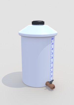 Tanque-cilindrico-105-litros-fundo-plano-25-00106-83-X1
