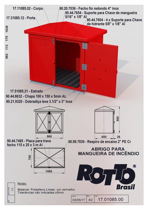 Abrigo-para-Mangueira-de-Incendio-17-01085-00-40-X3