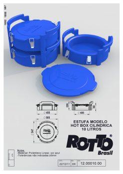 Estufa-modelo-Hot-Box-Cilindrica-10-litros-12-00010-00-40-XX