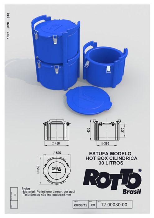 Estufa-modelo-Hot-Box-Cilindrica-30-litros-12-00030-00-40-XX