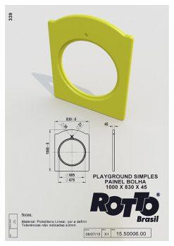 Painel-Bolha-1000-x-830-x-45-mm-15-50006-00-40-X1