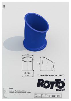 Tubo-fechado-curvo-15-10001-00-40-XX