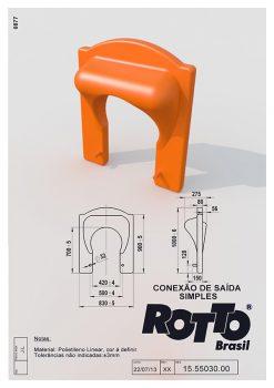 Conexao-de-Saida-simples-15-55030-00-40-XX