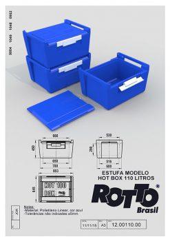 Estufa-modelo-Hot-Box-110-litros-12-00110-00-40-A3
