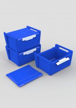 Estufa-modelo-Hot-Box-110-litros-12-00110-83
