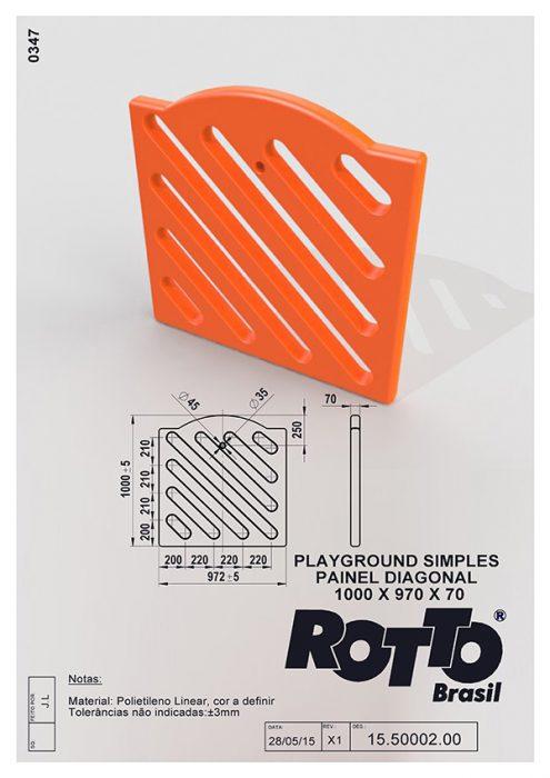 Painel-Diagonal-1000-x-970-x-70-mm-15-50002-00-40-X1