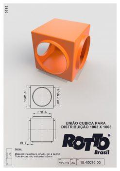 Uniao-Cubica-distribuicao-1003-x-1003-mm-15-40030-00-40-XX