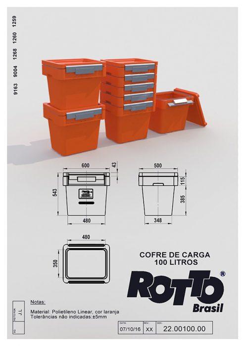 Cofre-de-Carga-100-Litros-22-00100-00-40-XX