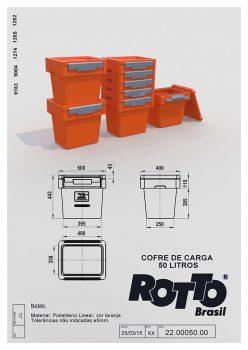 Cofre-de-Carga-50-Litros-22-00050-00-40-XX