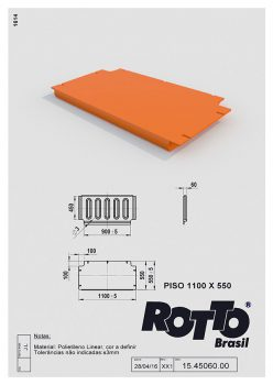 Piso-1100-x-550-mm-15-45060-00-40-XX1